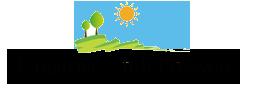 Курсы Английского Харьков logo