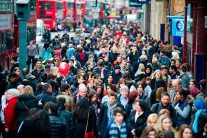 Полезная информация для жилаущих уехать в Великобританию