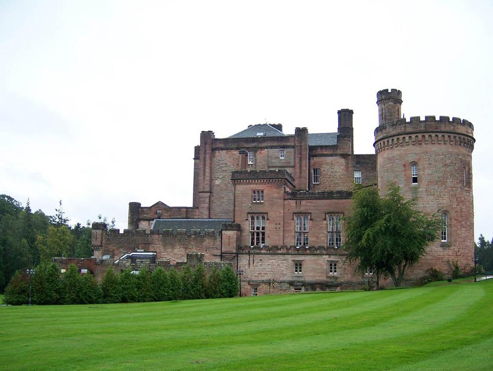 dalhousie-castle-hotel-scotland