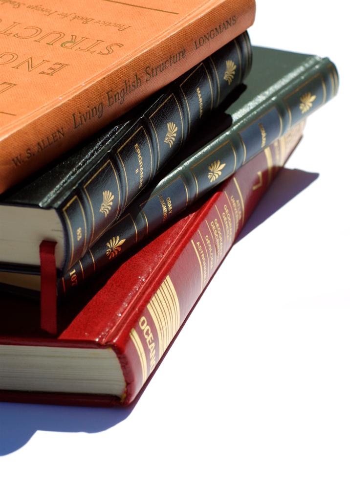 books-2-1475292-1279x1787