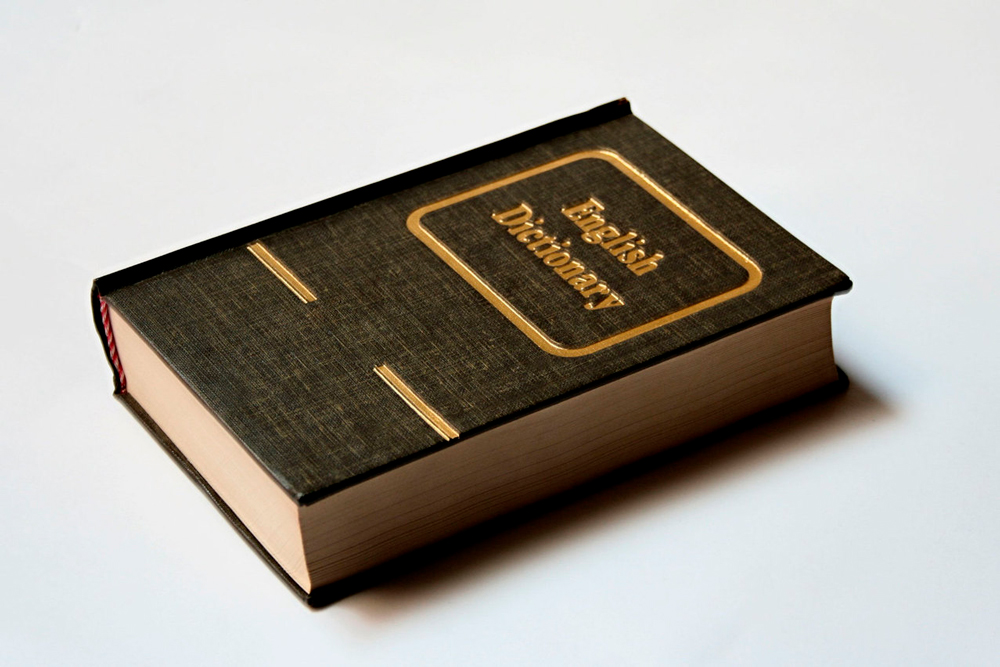 dictionary-1246296-1278x851