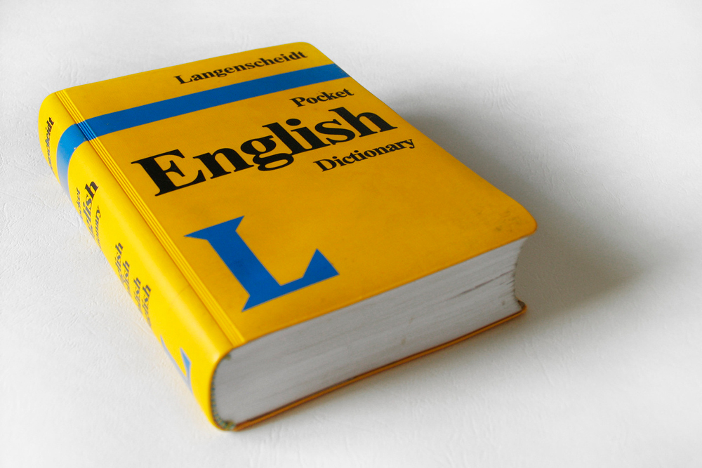 english-dictionary-1559631-1279x852