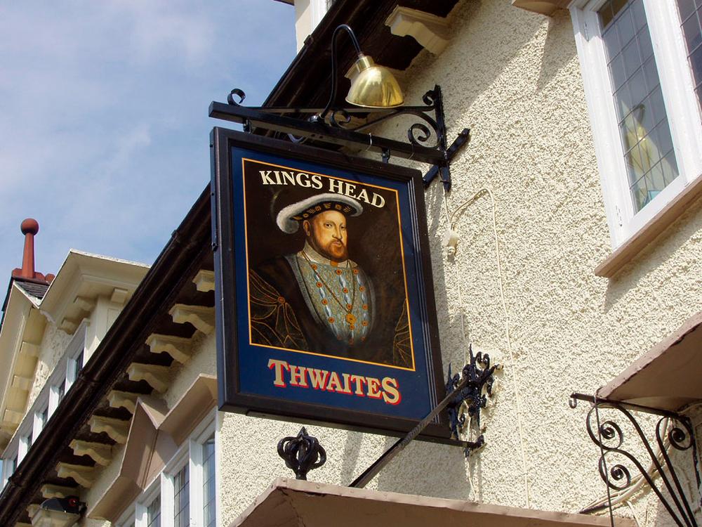 english-pub-sign-1492214