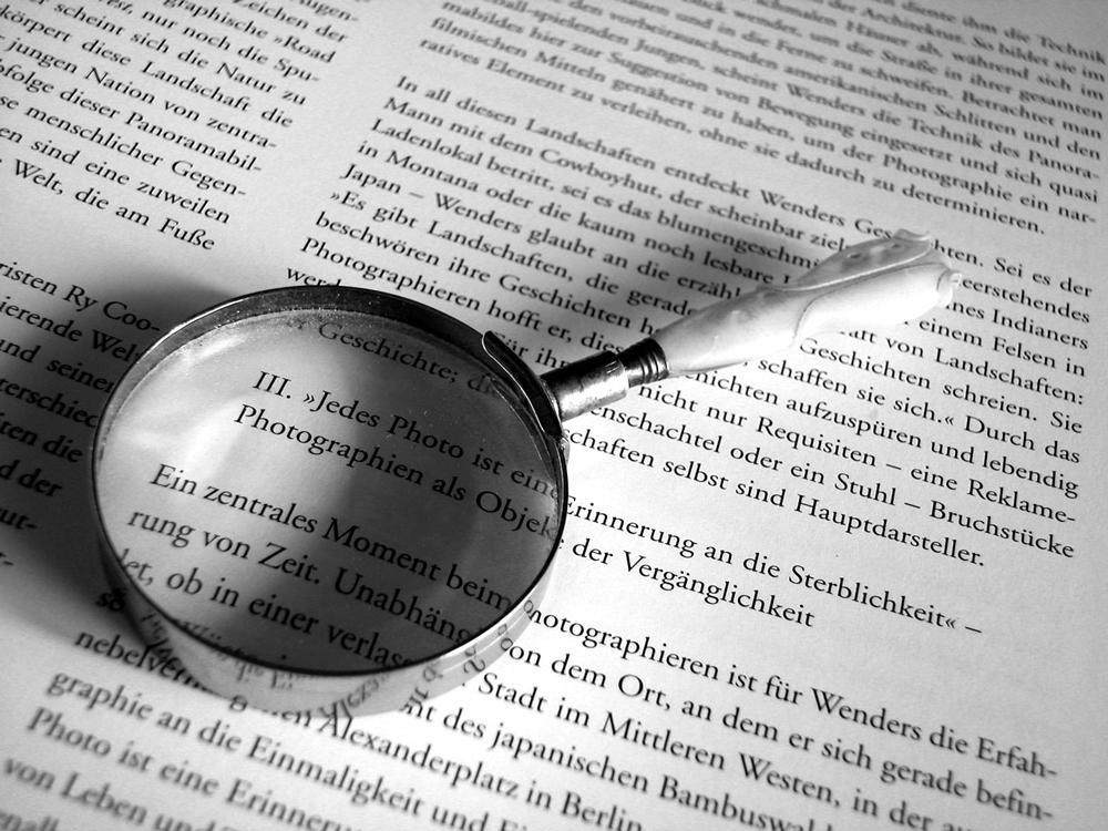 flud-lens-2-1461127