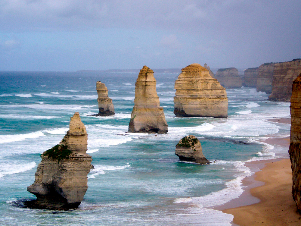 12-apostles-great-ocean-road-1410746-1280x960