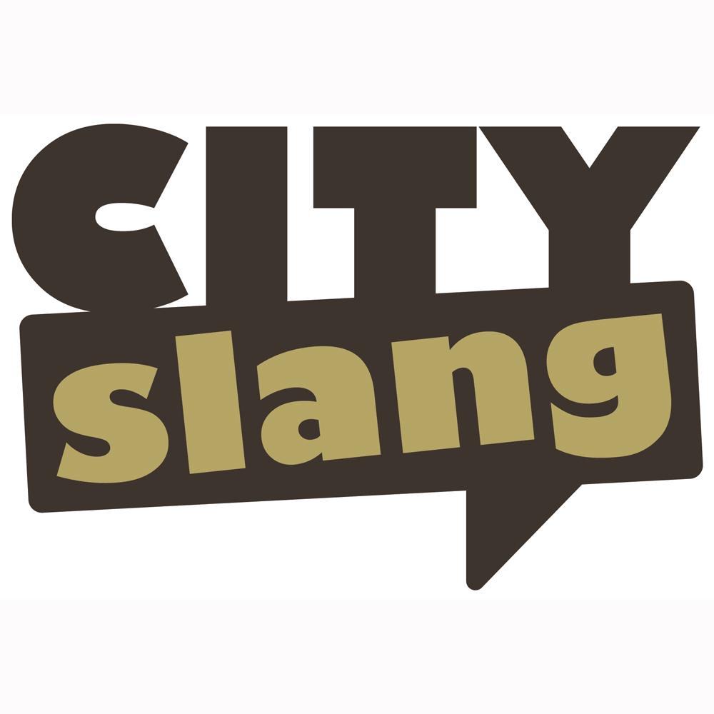 city_slang_logo
