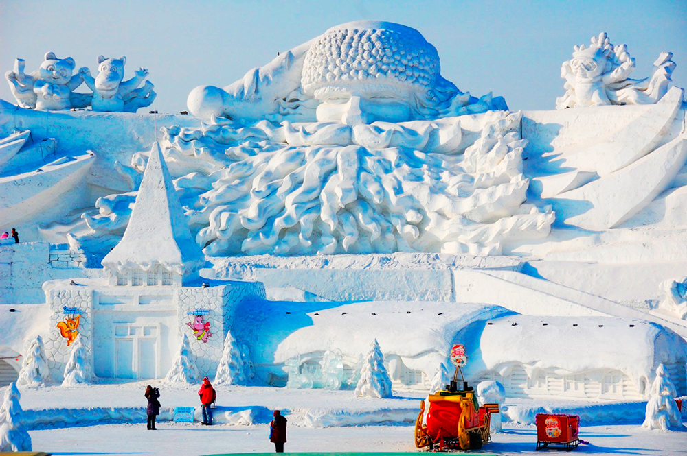 harbin-international-ice-and-snow-sculpture-festival3