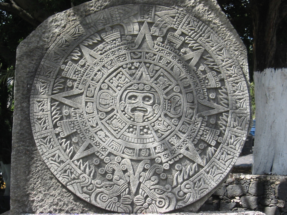 aztec-calendar-1424040-1280x960
