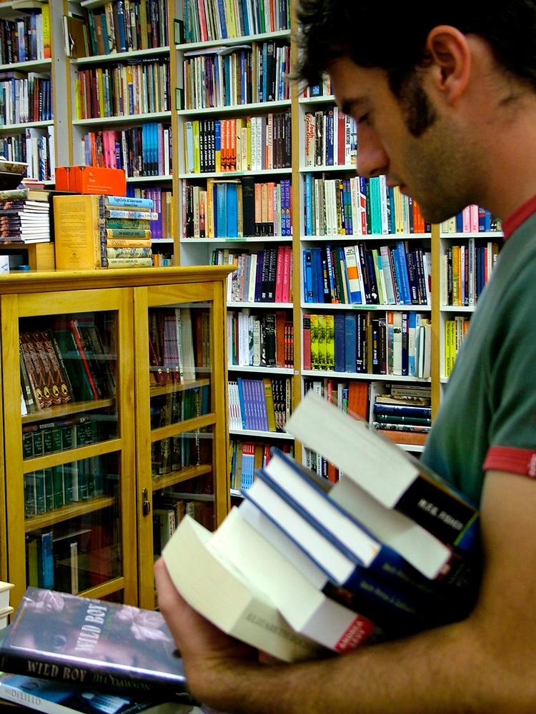 bookworm-1537323