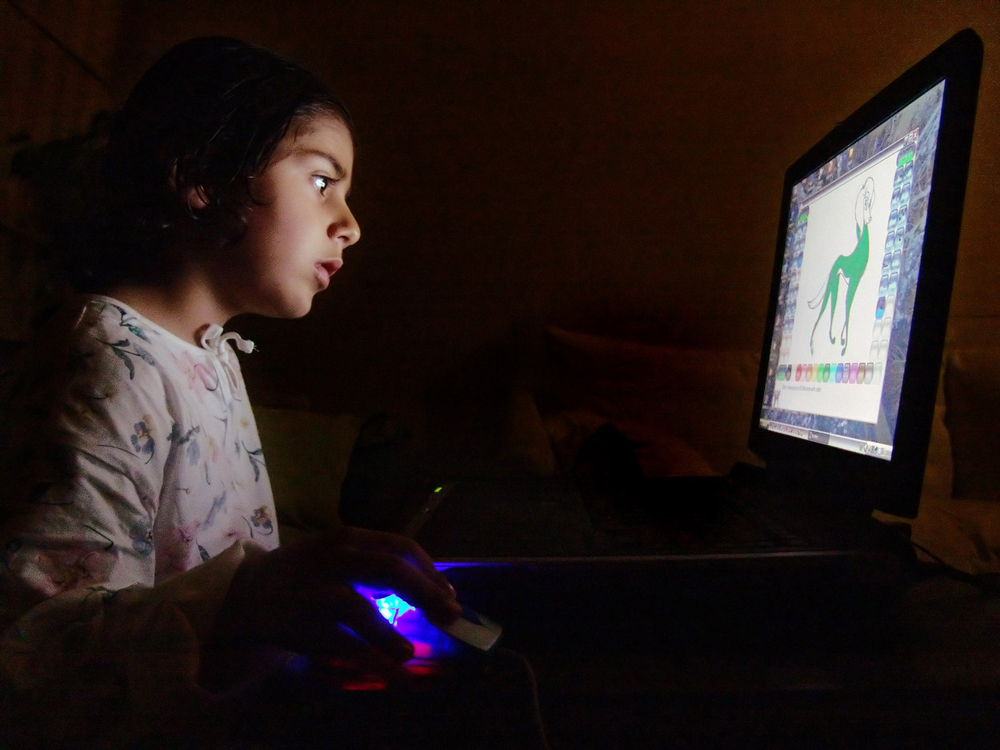 child-laptop-1243096-1280x960