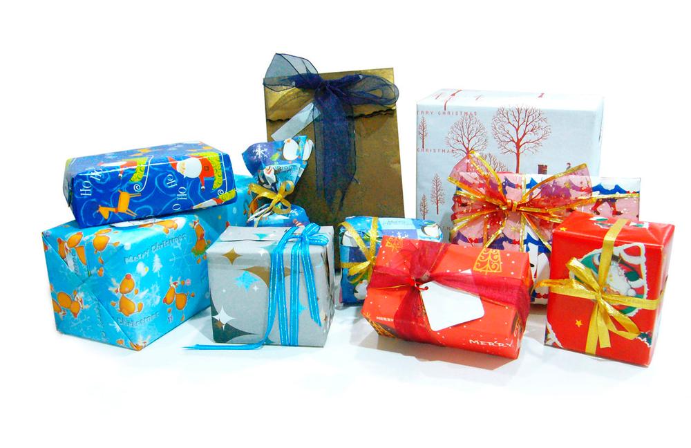 christmas-present-1183662-1279x828