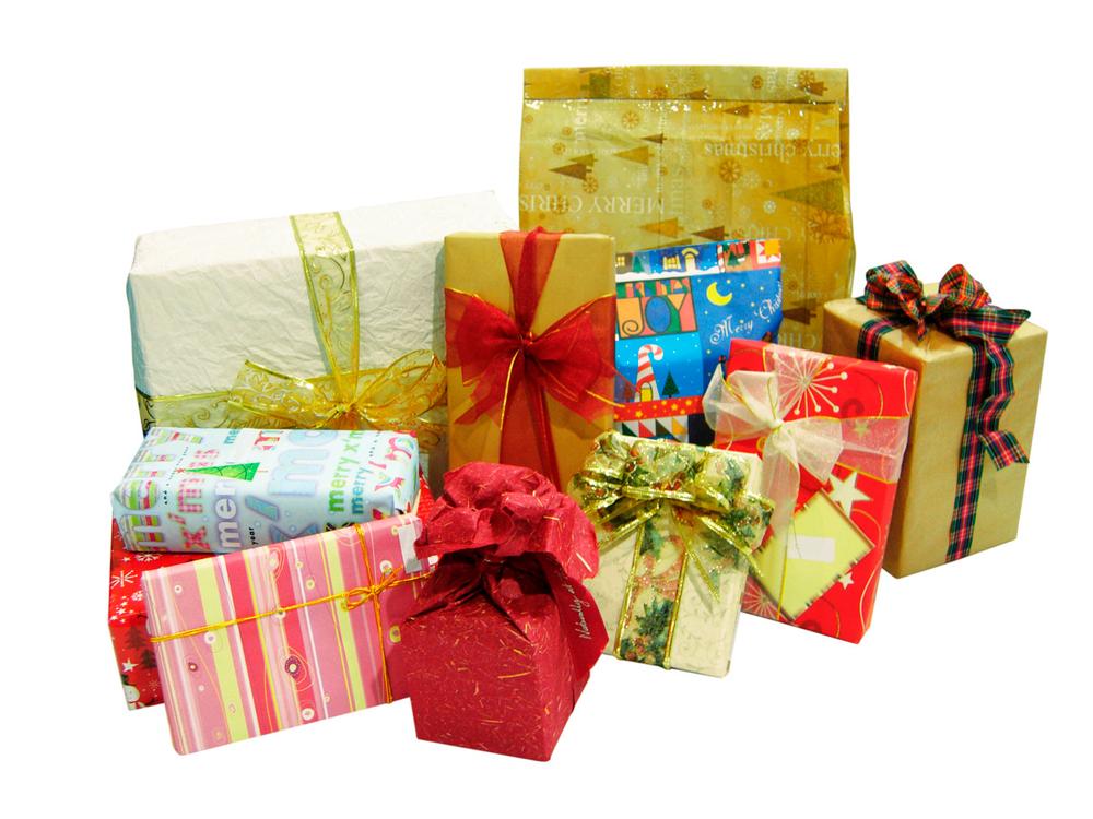 christmas-present-1443378-1280x960