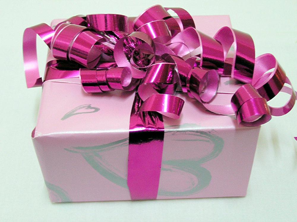 gifts-1423067