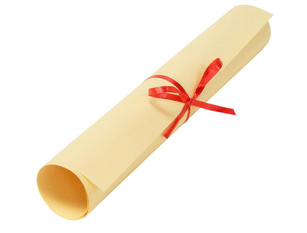 graduation-diploma-1240310-1279x970