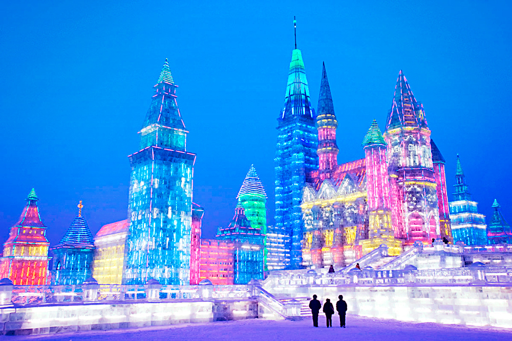 harbin-ice-snow-festival1