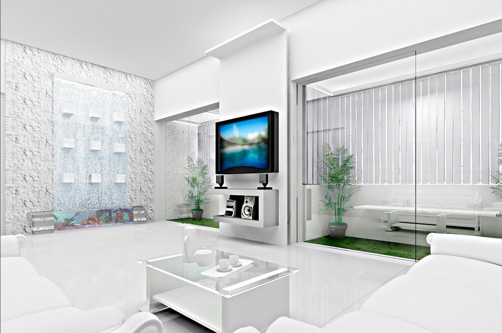 living-room-concept-3d-1206245-1279x847