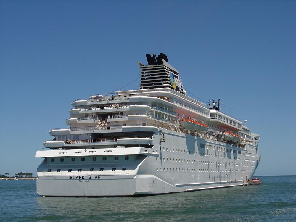 ship-1450850-1280x960