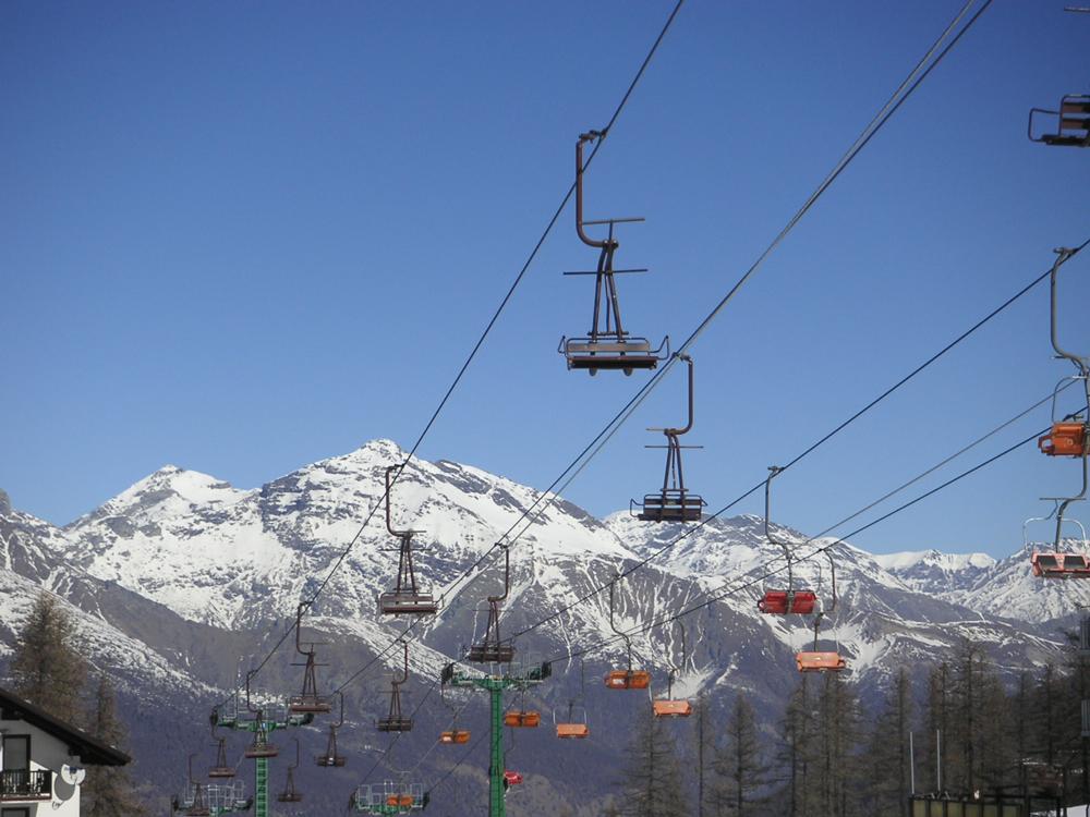 ski-2-1531222