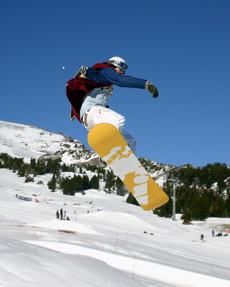 snowboarder-2-1387065