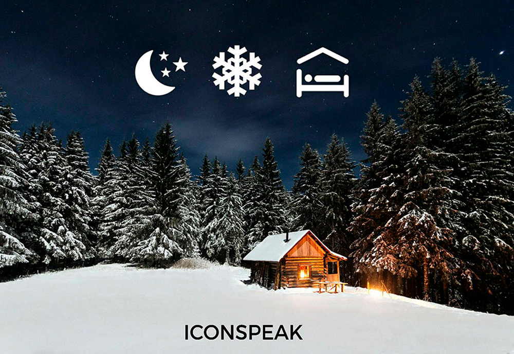 travel-shirt-iconspeak-world-13