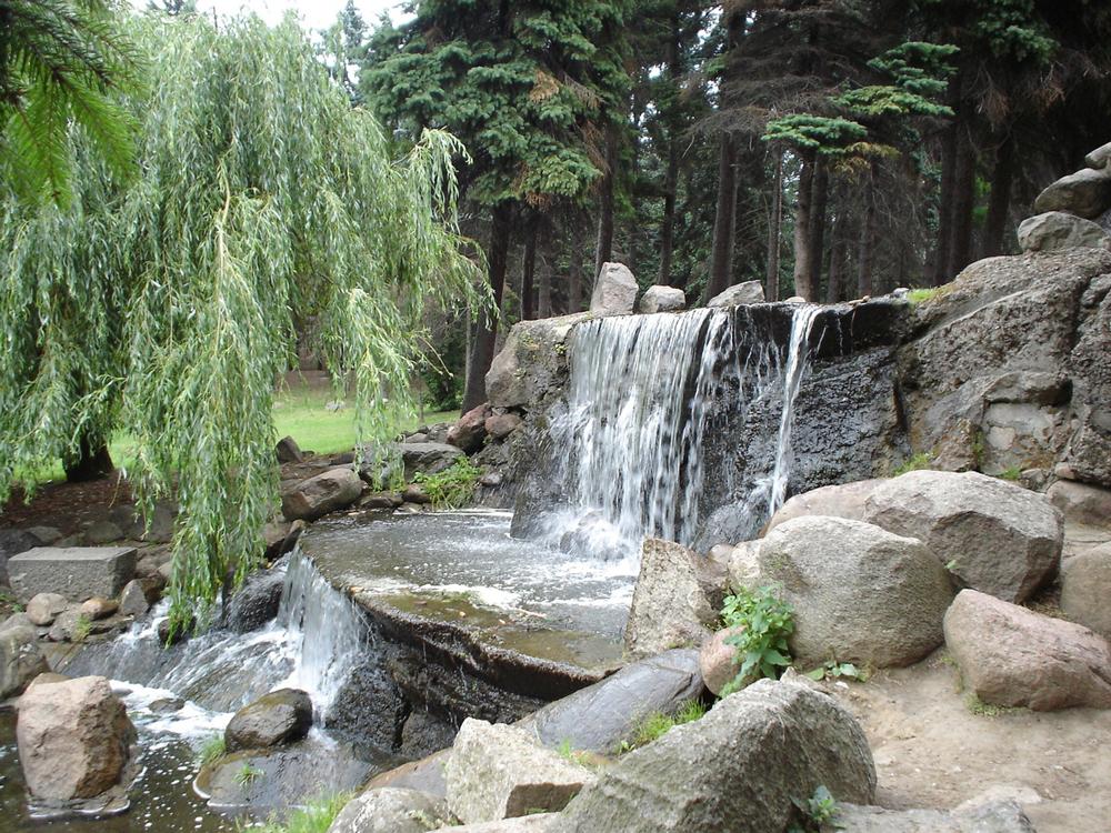 waterfall-1552573-1280x960