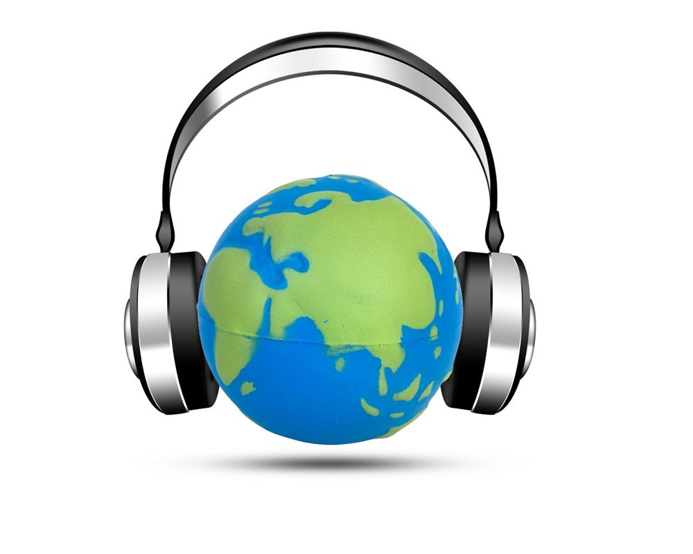 world-music-icon-1241683-1280x1024
