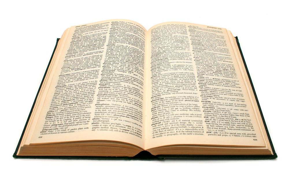book-1421252-1279x852