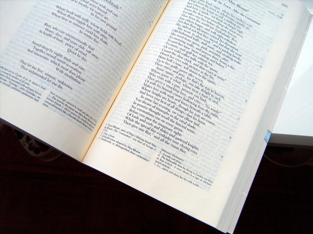 book-1472522-1279x957