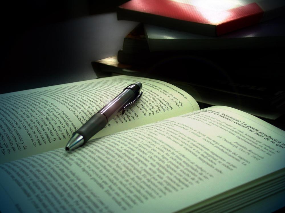 book-1558780-1280x960