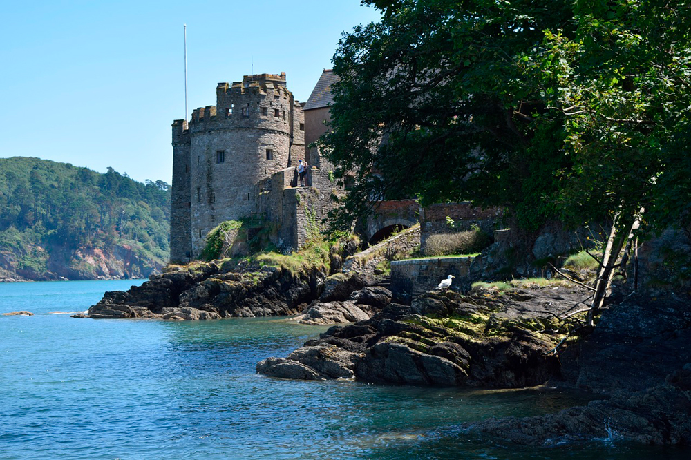 dartmouth-castle-716296_1280