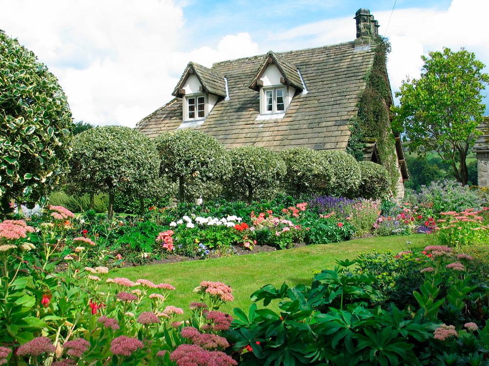 english-country-garden-1529106-1280x960